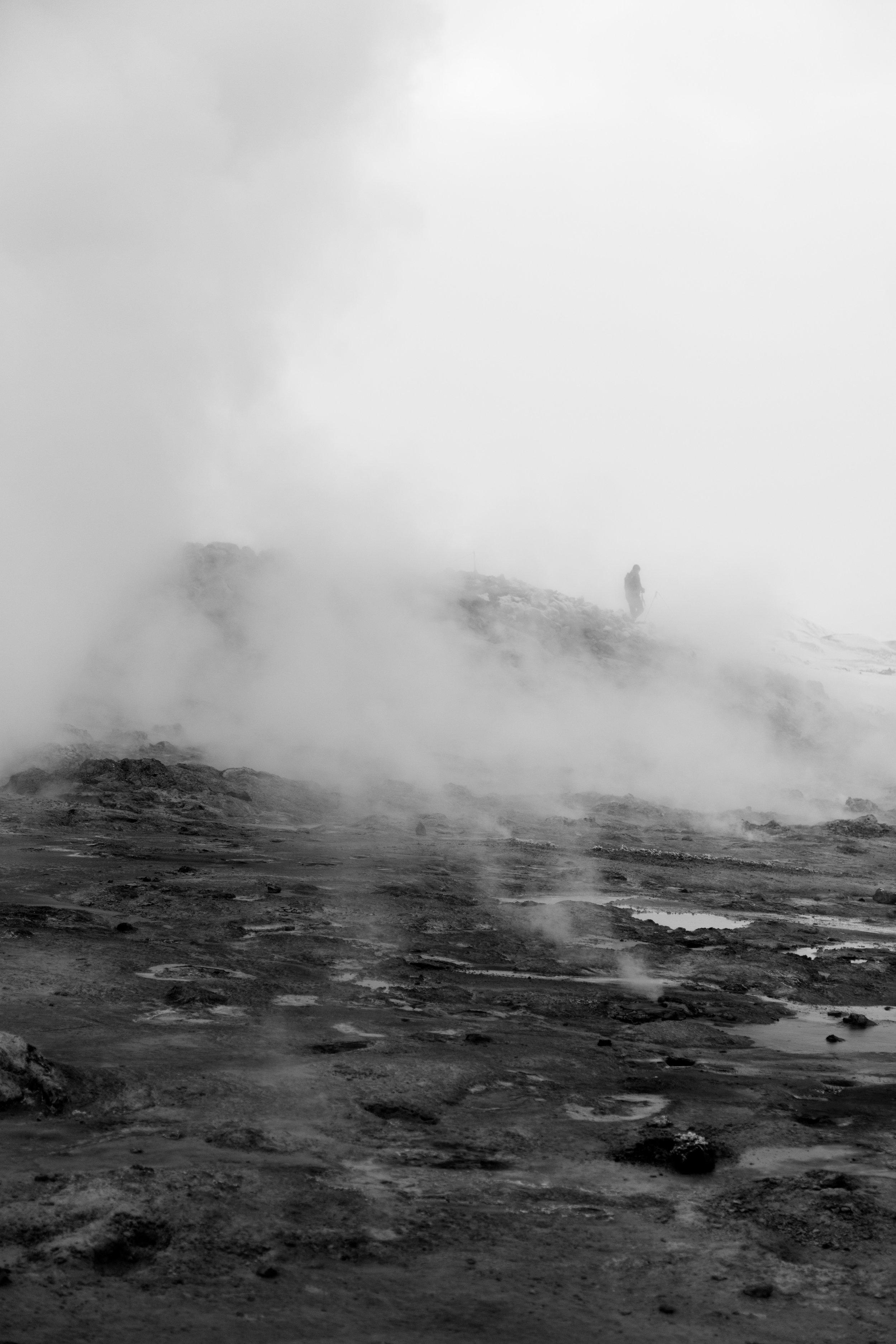 Iceland_2019_03_06_062239-7894_CMB.jpg