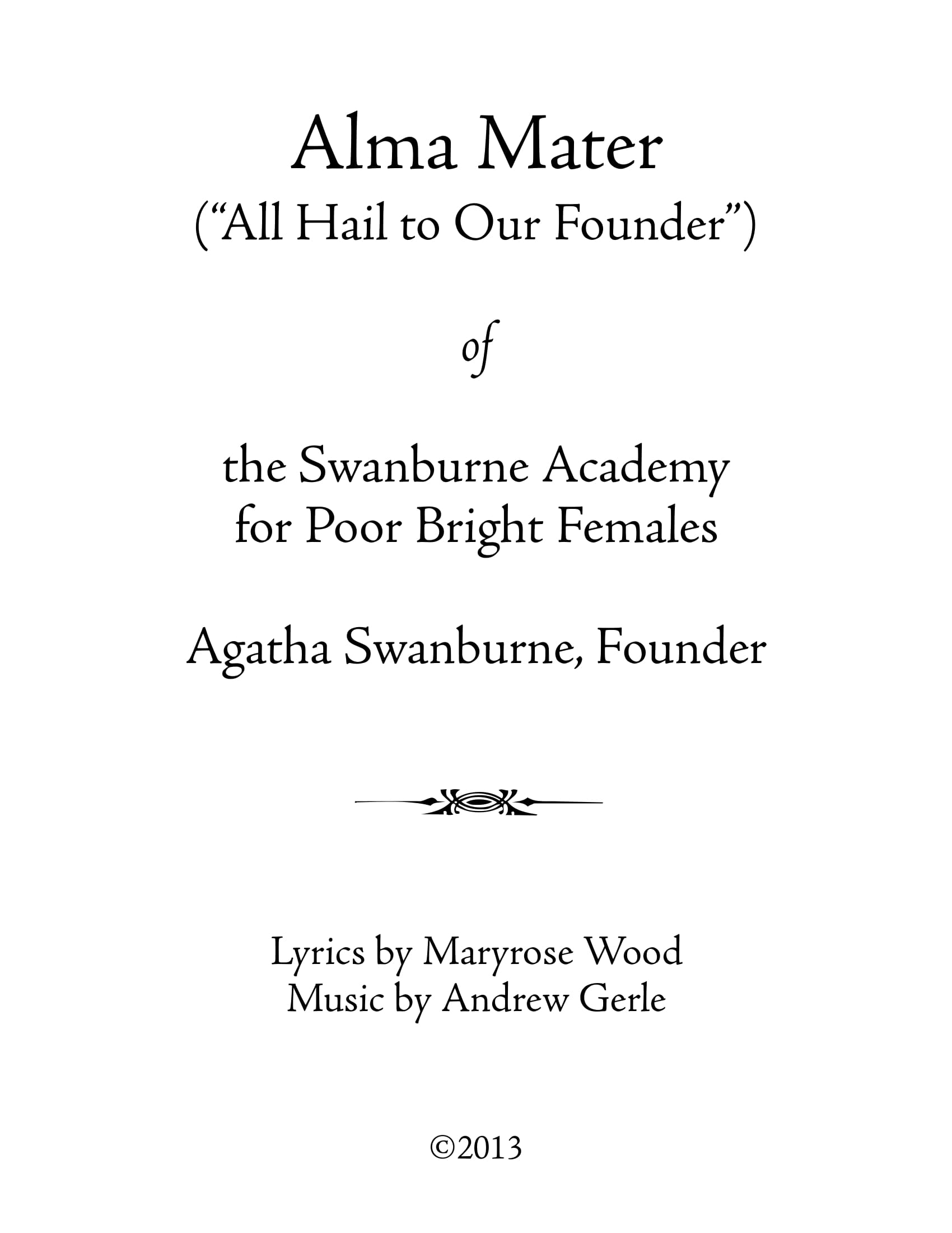 Swanburne School Song-1.jpg