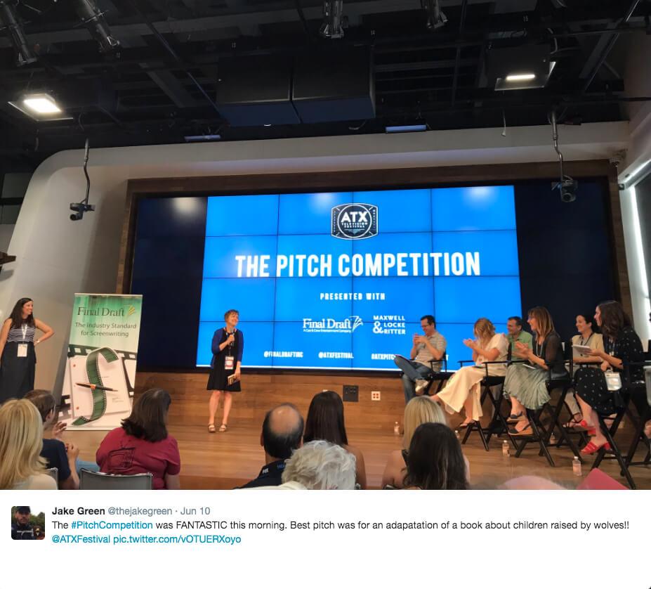MaryRose pitch tweet.jpg