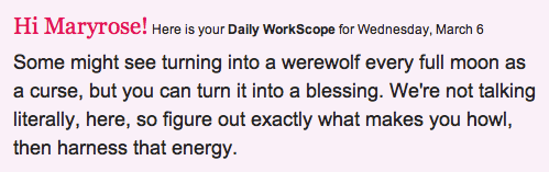 wolf horoscope.png