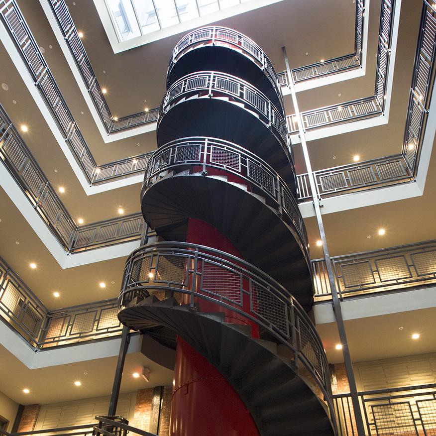 stair square.jpg