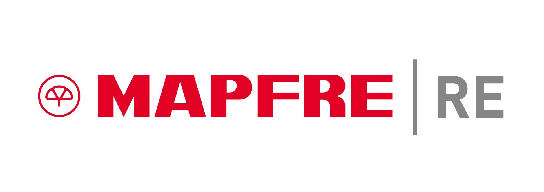 MAPFRE_RE_logo.jpg