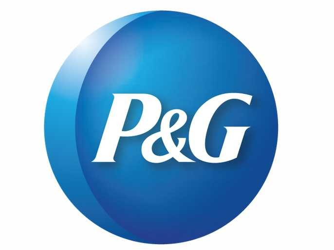 logo peg 2.jpg