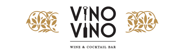Vino Vino Cocktail Menu
