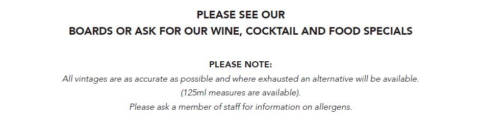Wine menu 14.png