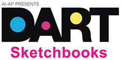 d_sketchbooks_tag.jpg