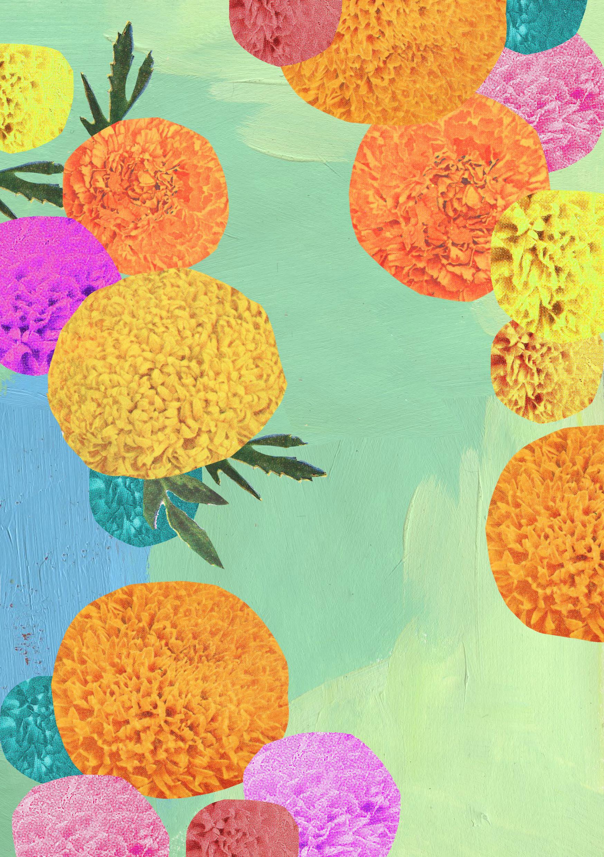 patternflowers1.jpg