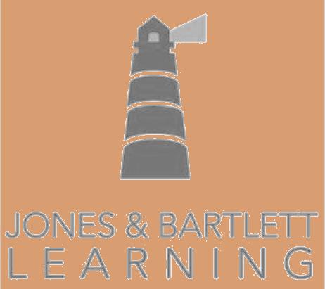 Atmosphere Apps Partner: Jones and Barlettt Learning