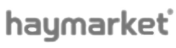 Atmosphere Apps Partner: Haymarket Media