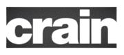180px-Crain_logo.png