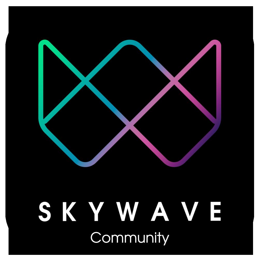 skywave.png