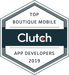 Boutique_Mobile_App_Developers_2019-small.png