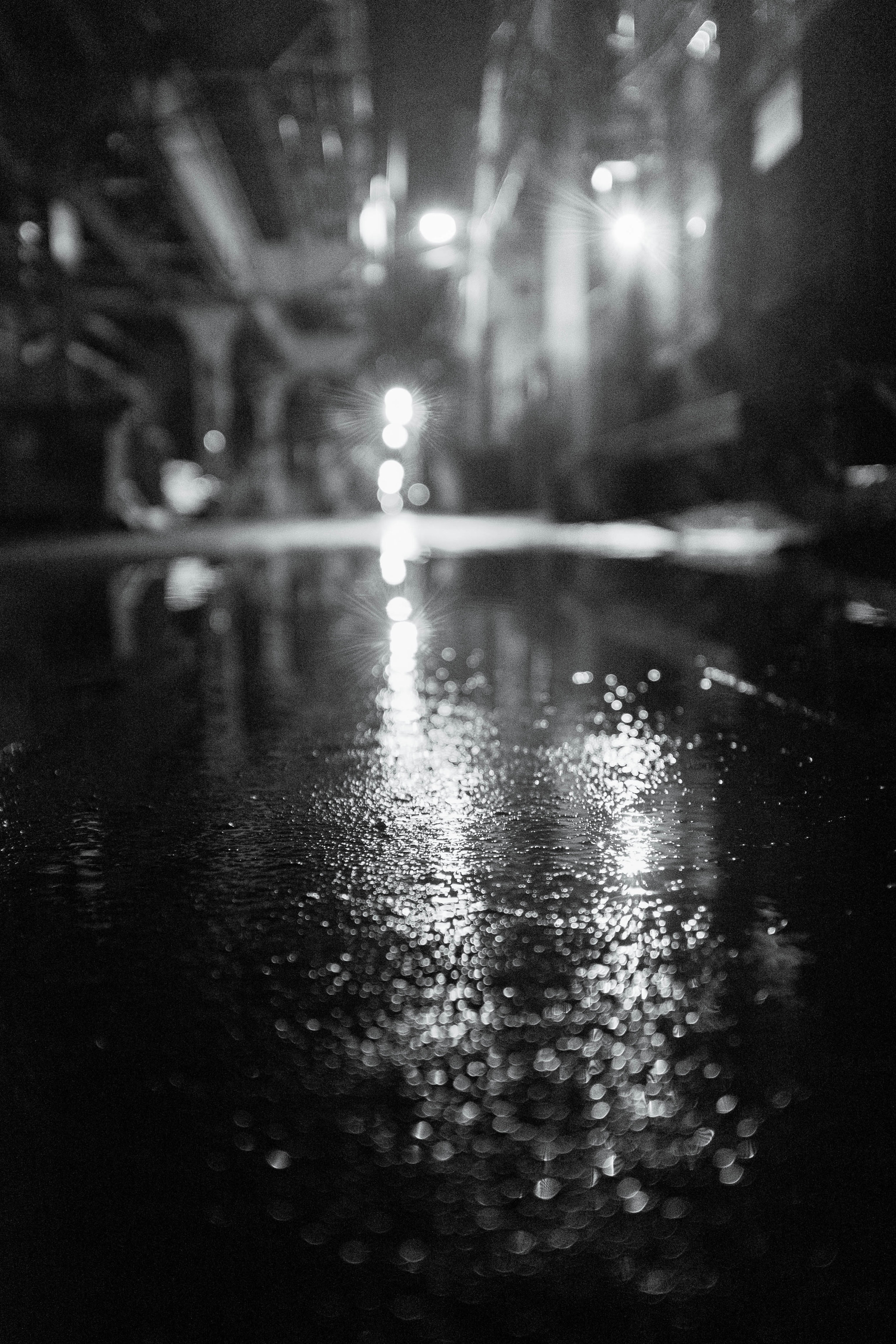 Nightphotography.jpg