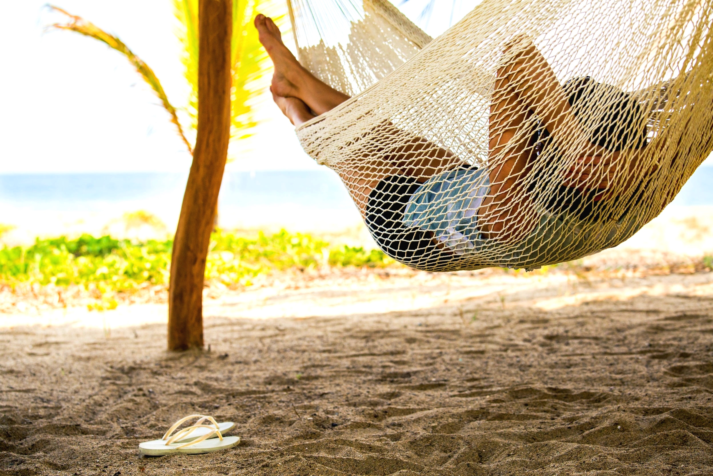 Playa Viva Eco-Luxury Resort, Mexico