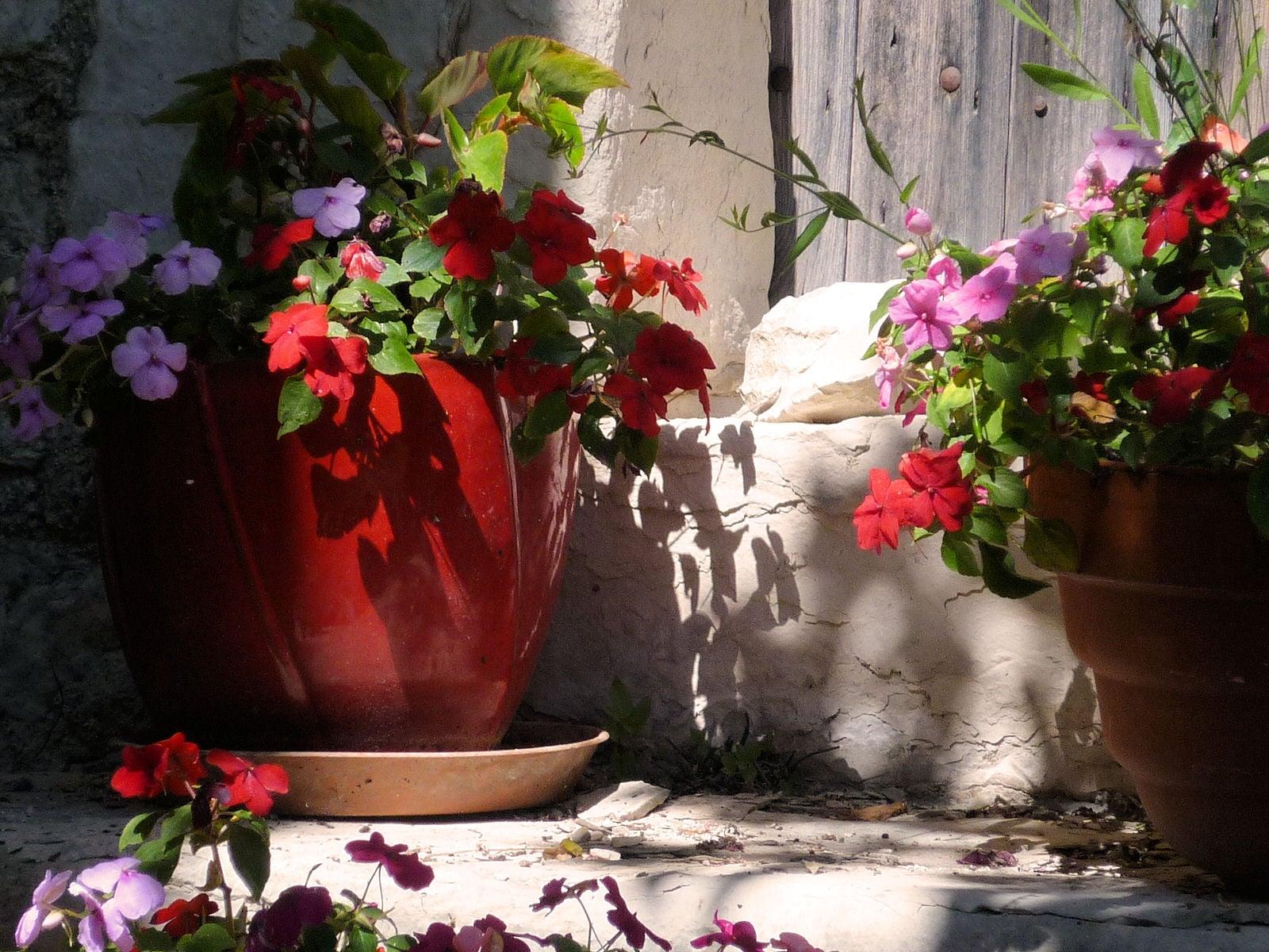 Banon red pots.jpg