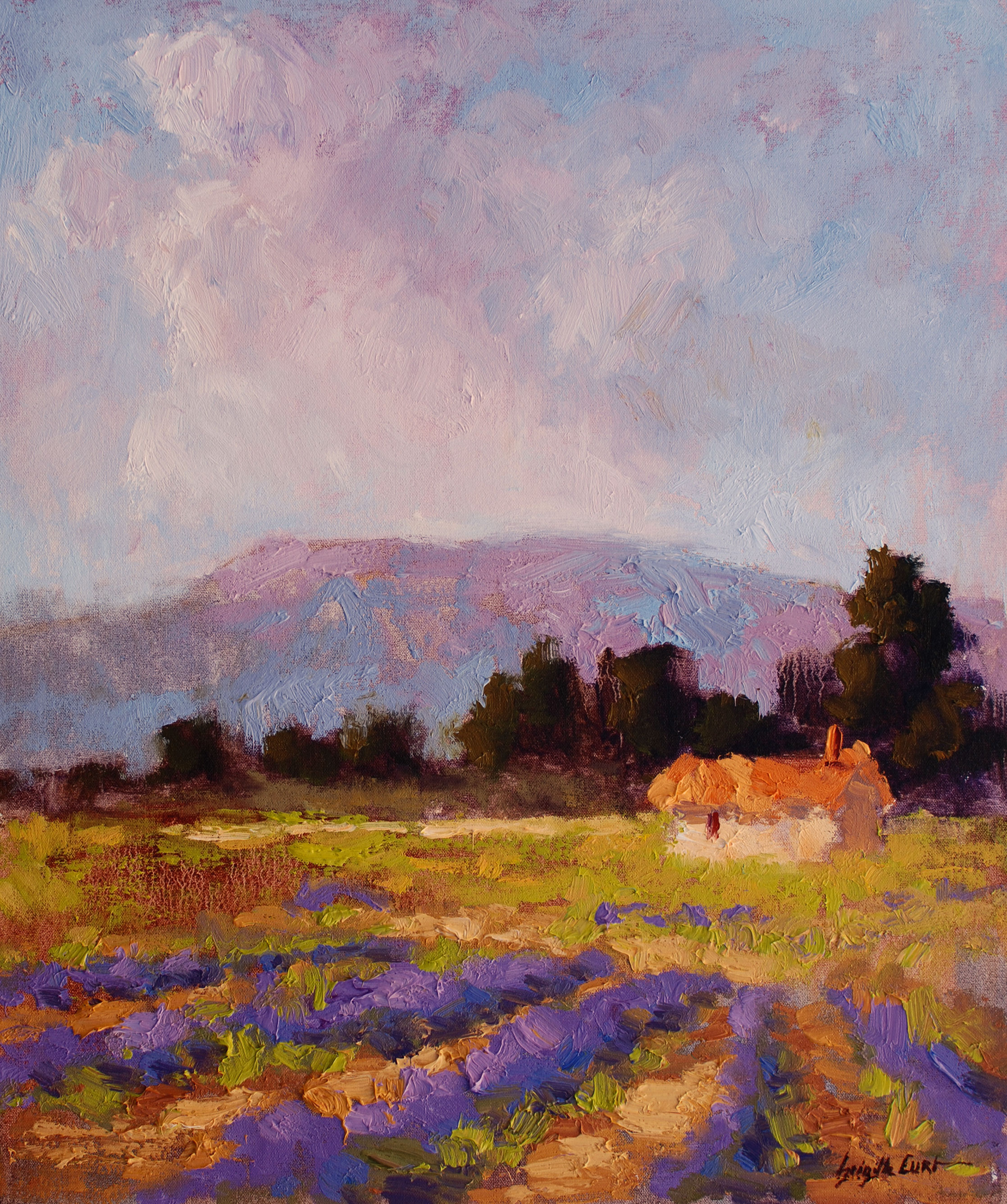 Lavender Country  24 x 20.jpg