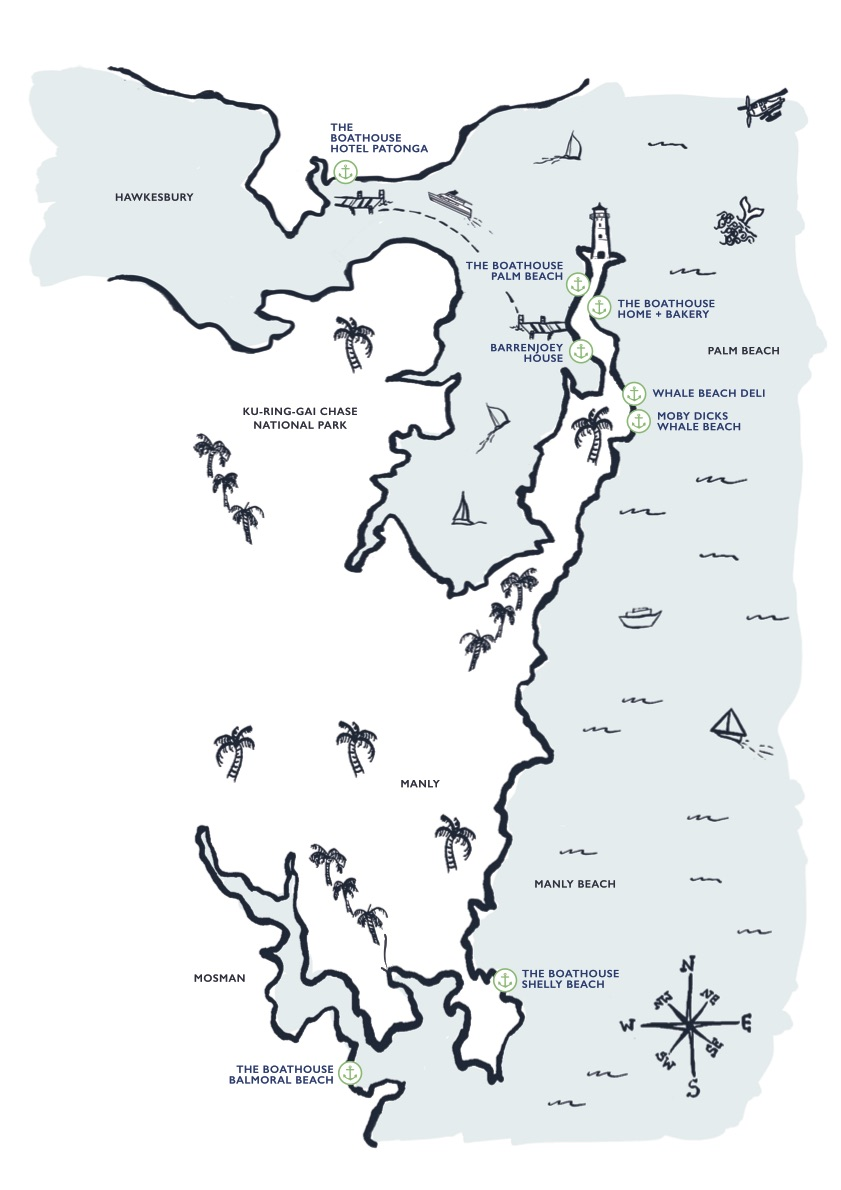 190037-Map-full-peninsula-FINAL-A3.jpg