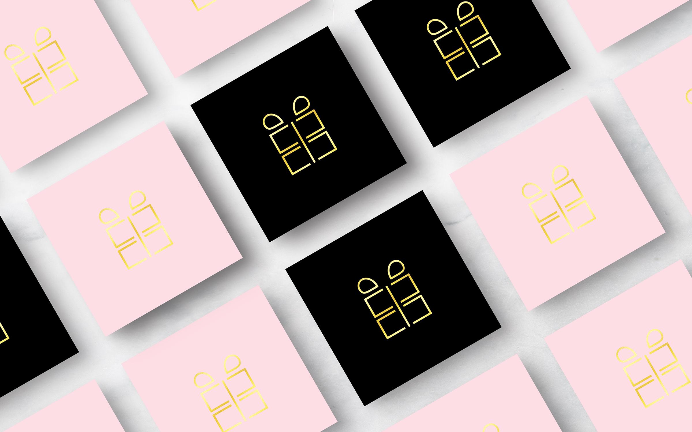 Square Business Card Mock-Up V1 - 2.jpg
