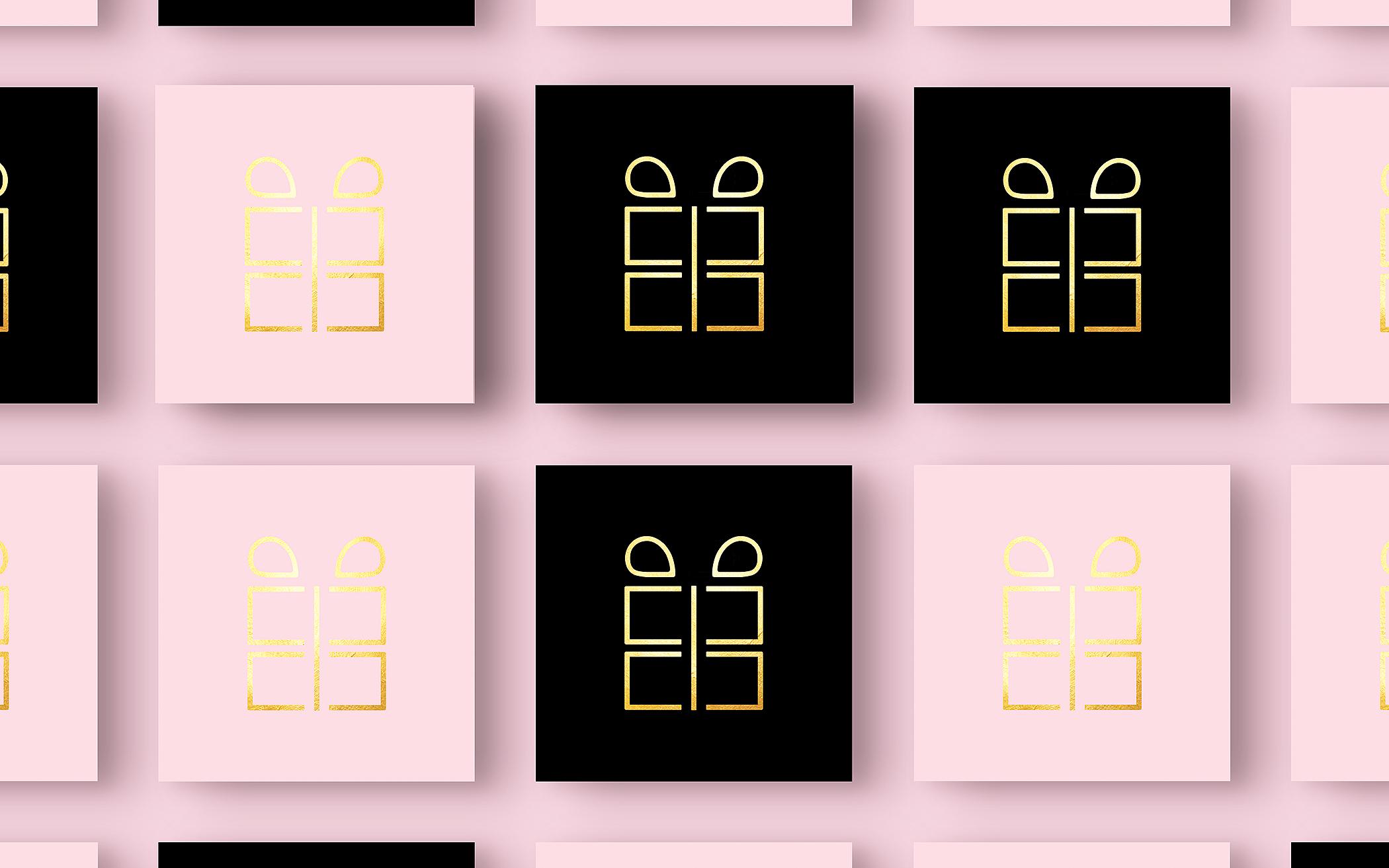 Square Biz Cards Card Mock-Up V1 - 1.jpg