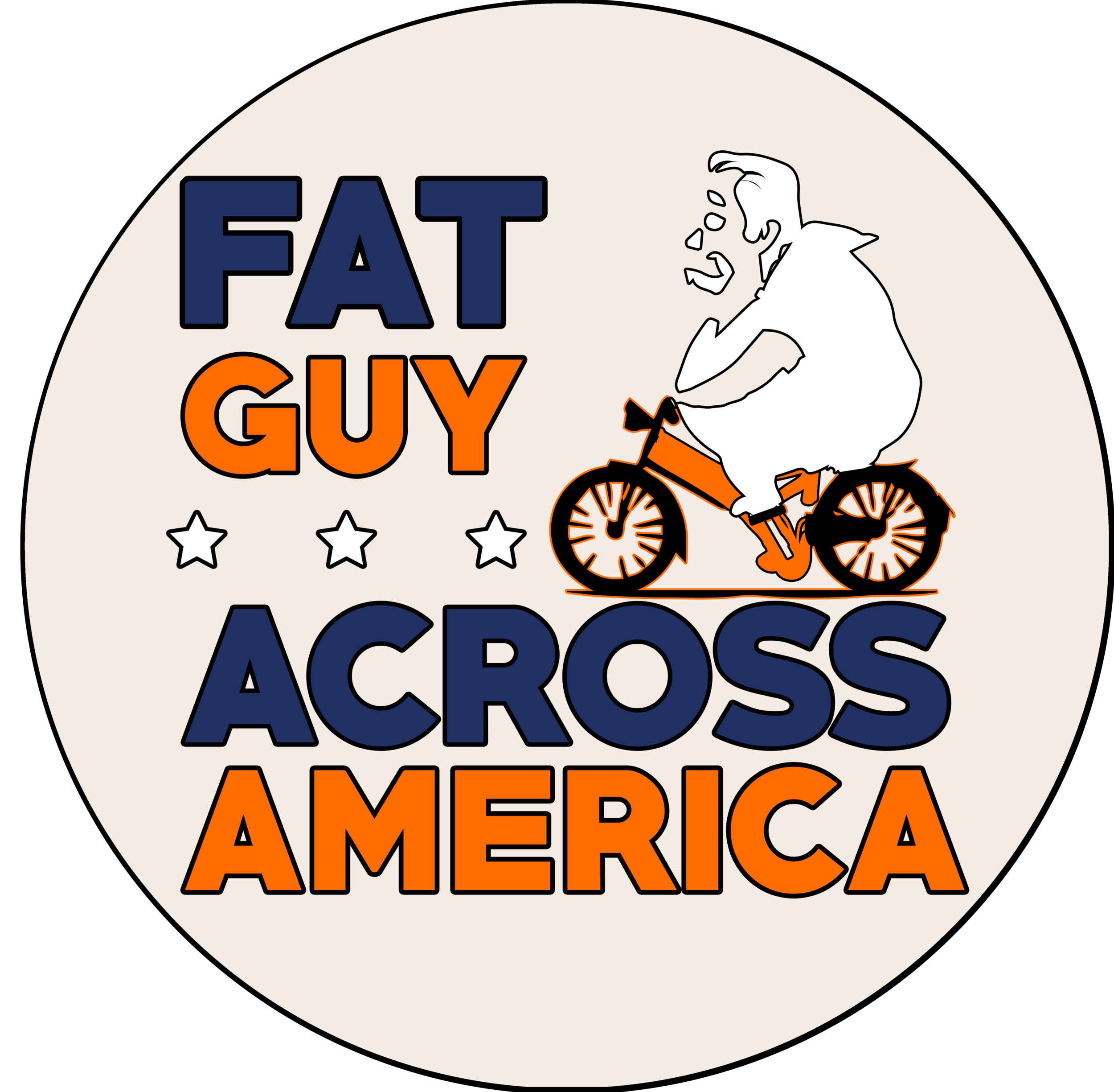 across americayoutube logo copy.png