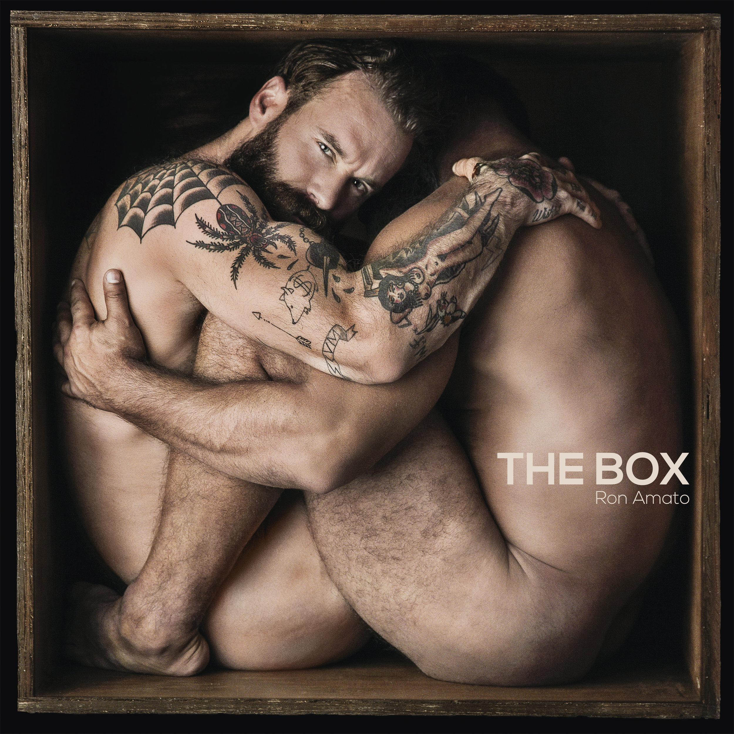 The Box Book