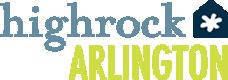 highrock-arlington-logo-transparent-background.png