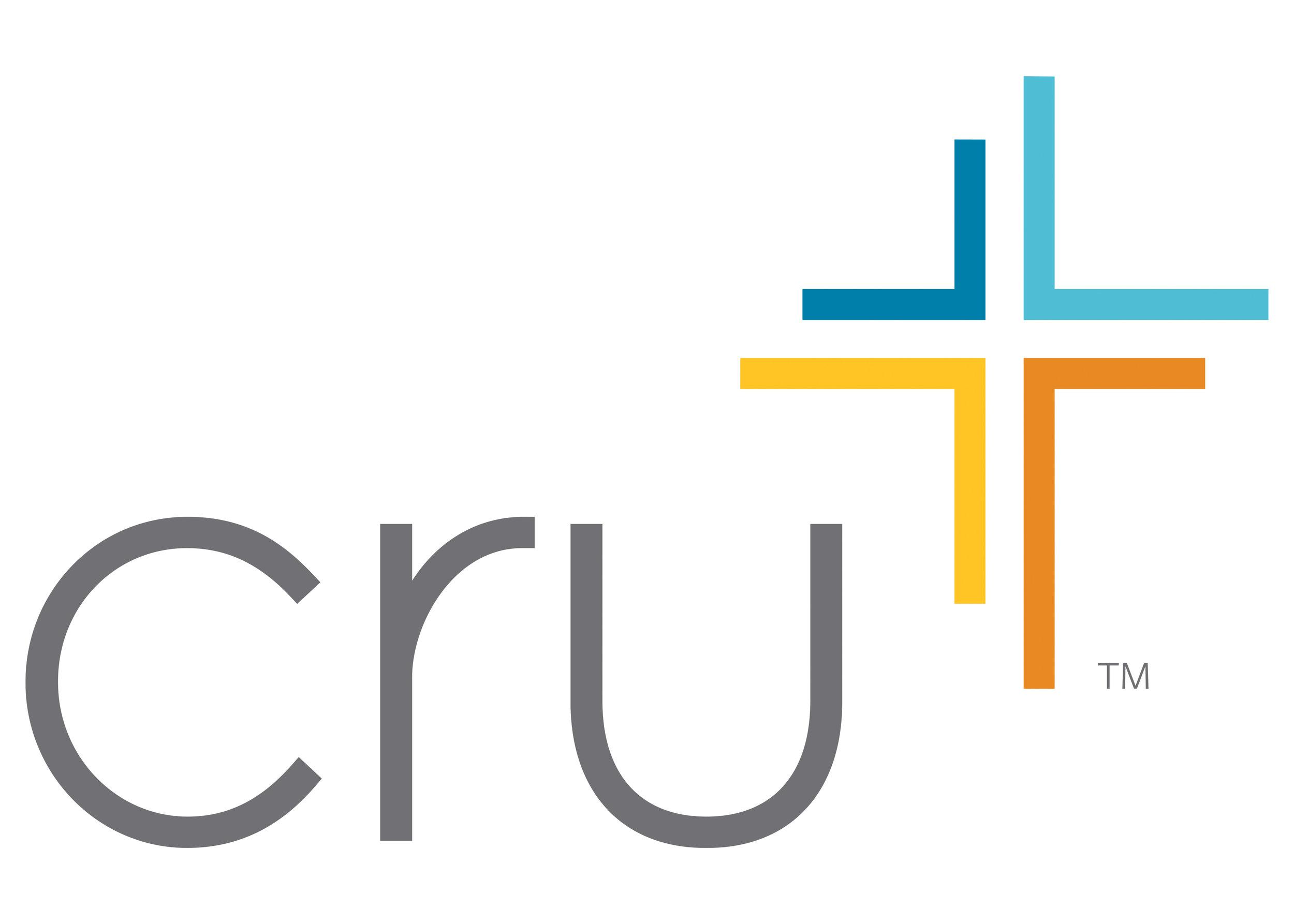 cru_logo_screen.jpg