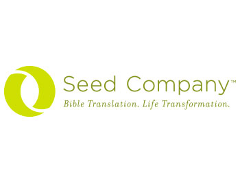 See-company-logo.jpg