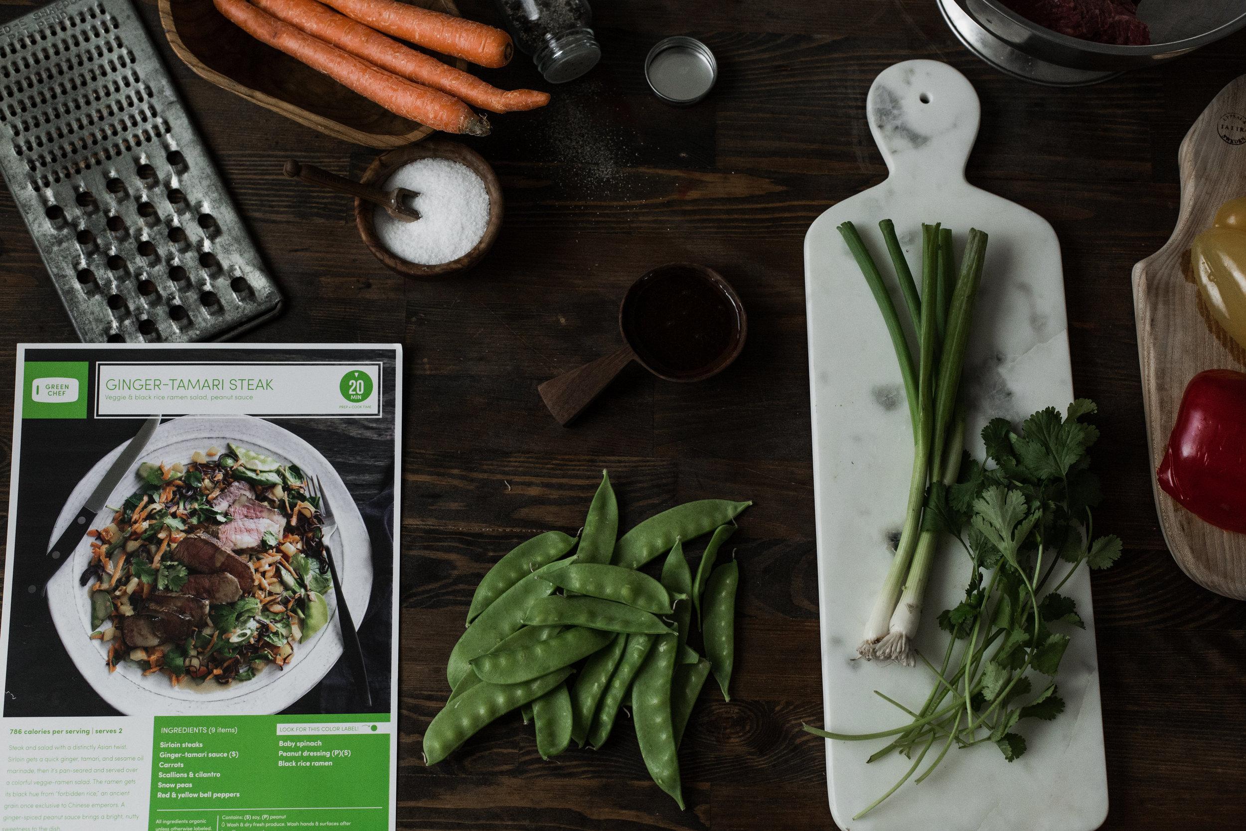 Green Chef -0009.jpg