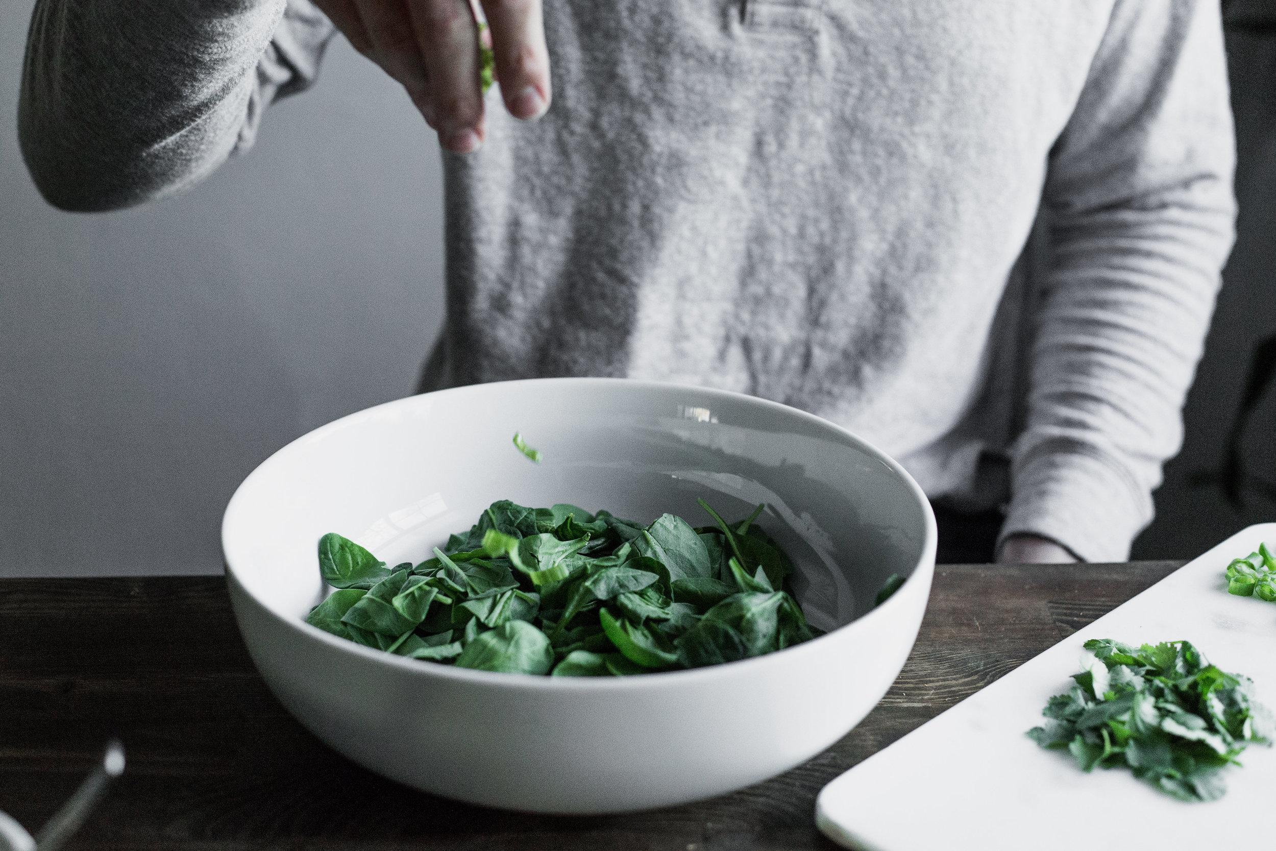 Green Chef -0019.jpg