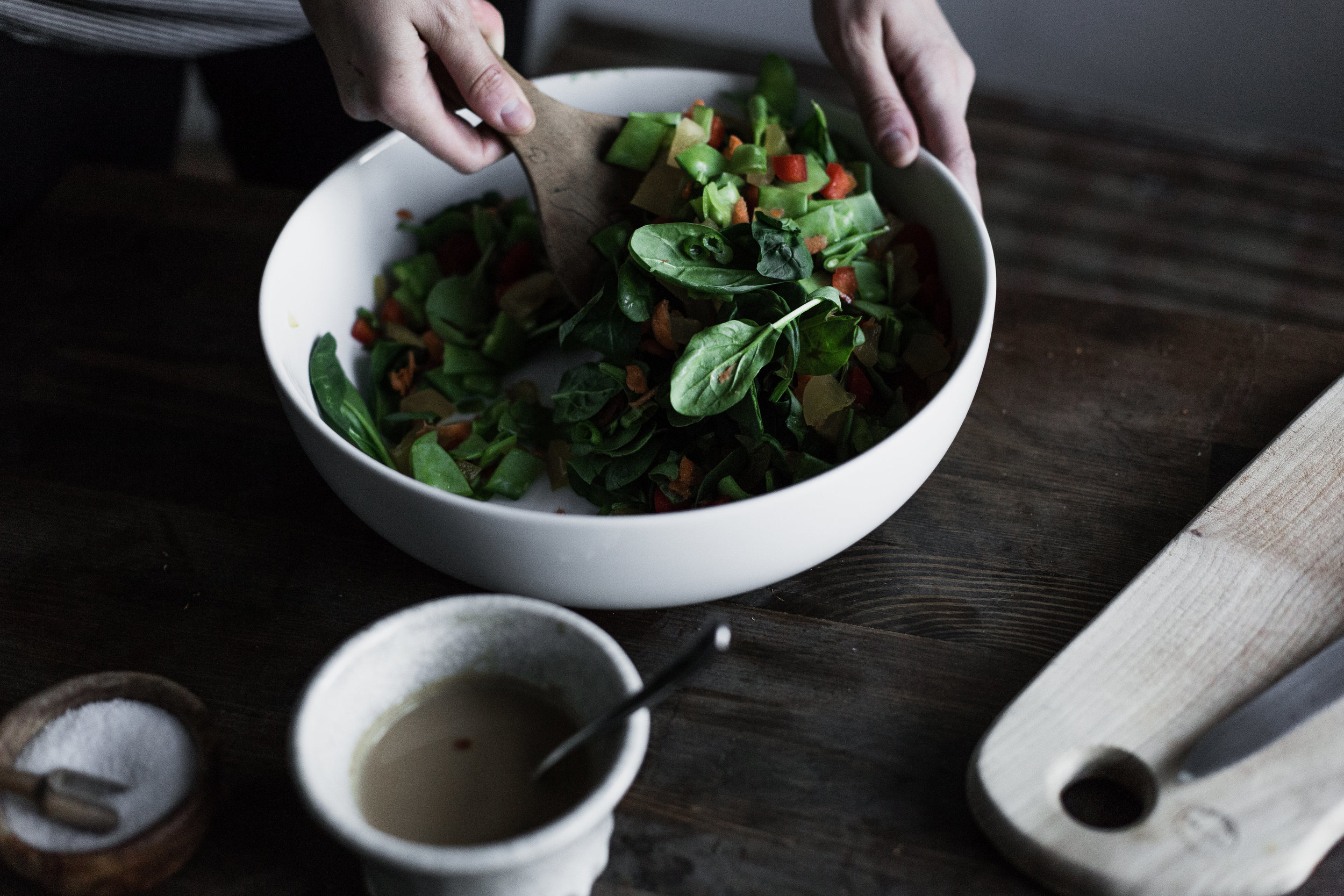 Green Chef -0023.jpg