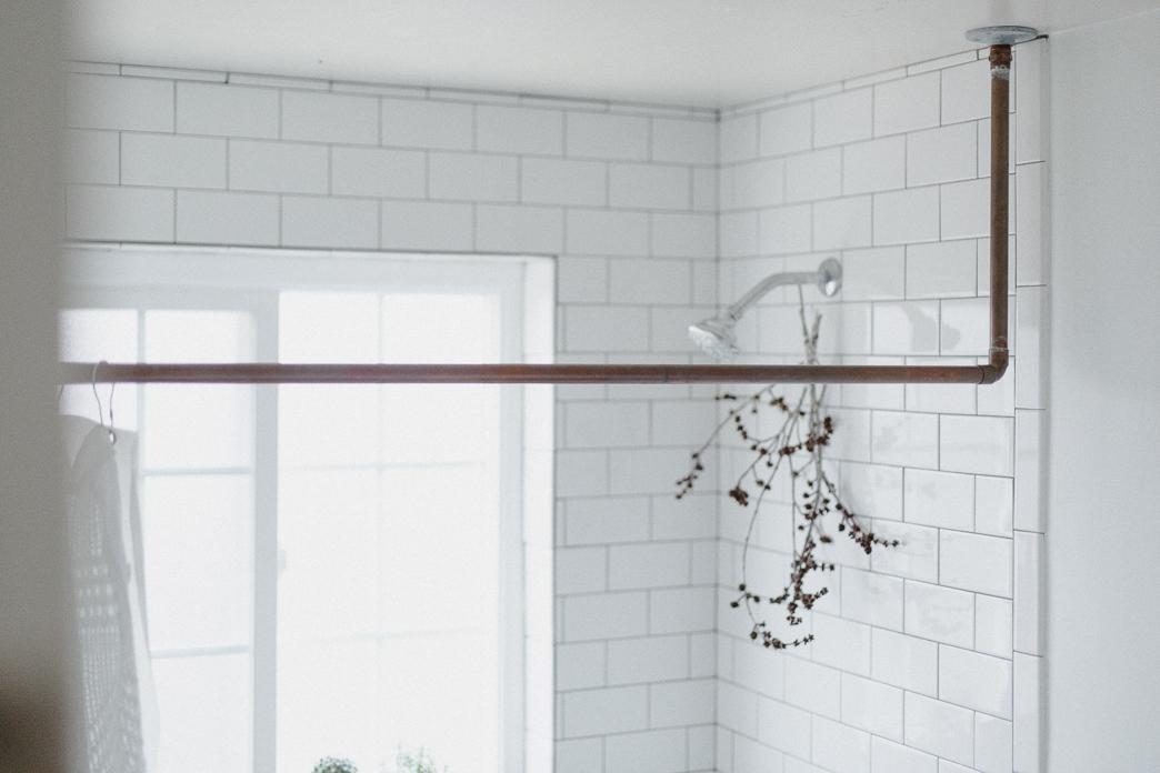 Bathroom-4.jpg