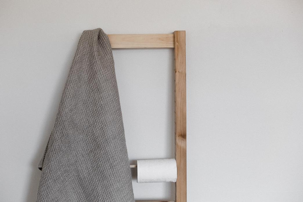 Bathroom-12.jpg
