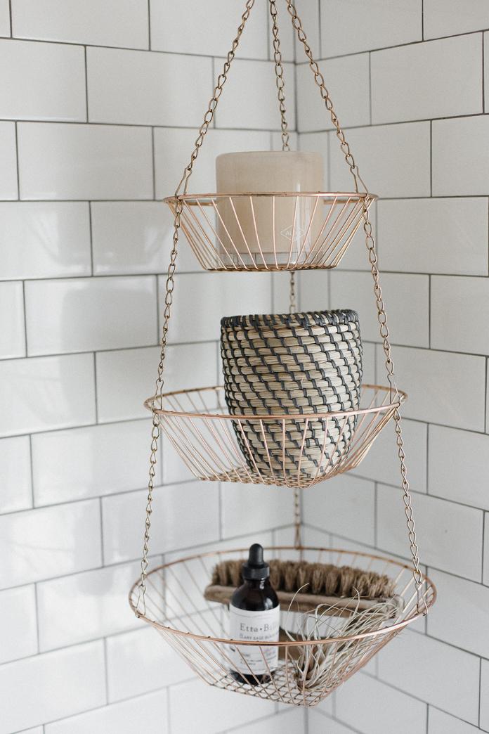 Bathroom-15.jpg