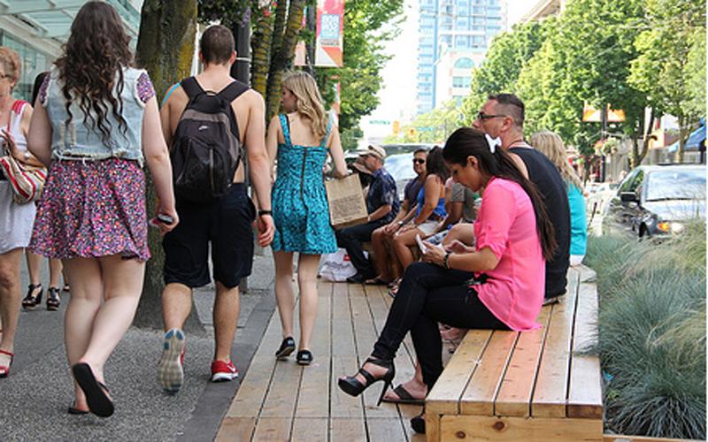 Vancouver_5.jpg