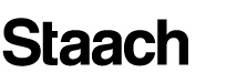 Staach_Logo.jpg