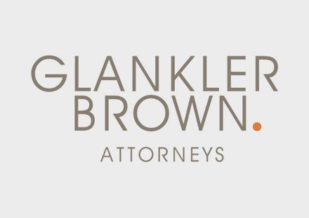 sponsor-glankler@2x.png