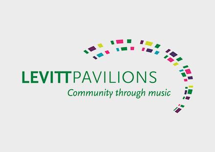 sponsor-levittpavilions@2x.png