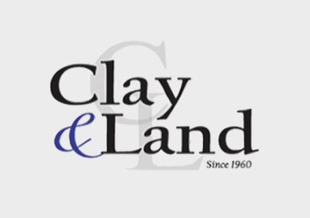 sponsor-clay@2x.png