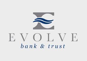 sponsor-evolve@2x.png