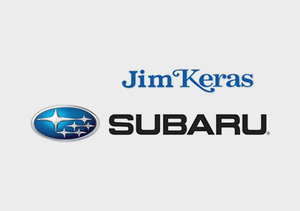 sponsor-jimkeras@2x.png