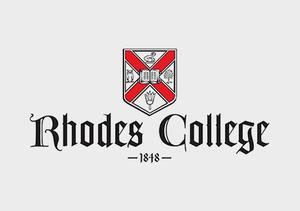 sponsor-rhodes@2x.png