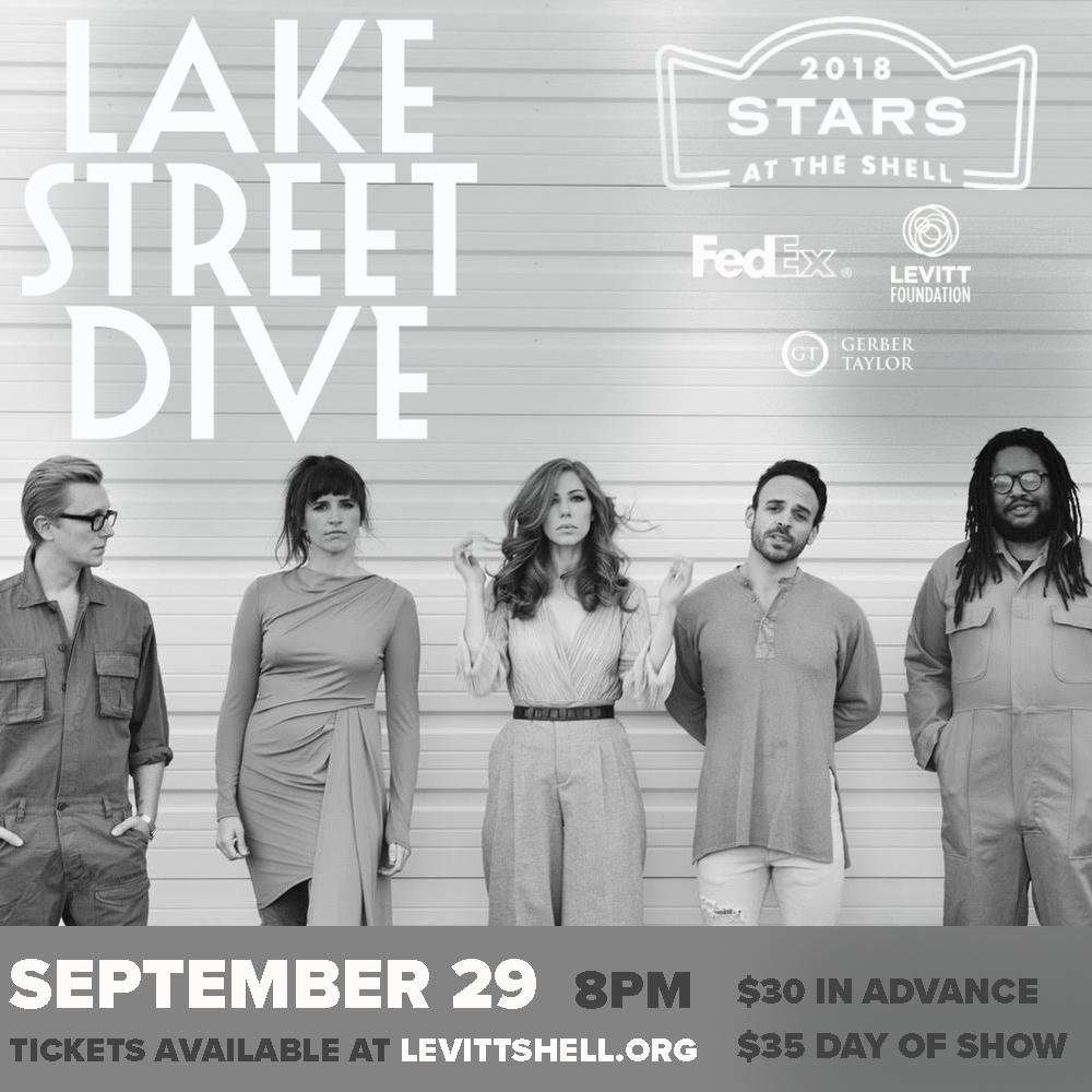 Stars-LakeStreetDive-Square.png