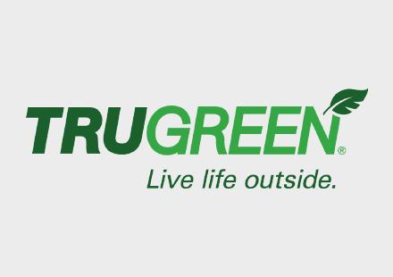 sponsor-truegreen.png