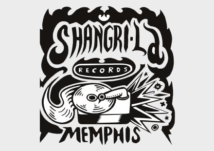 sponsor-shangrila.png