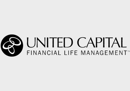sponsor-united-capital.png