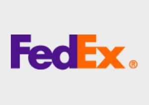sponsor-FEDEX.jpg