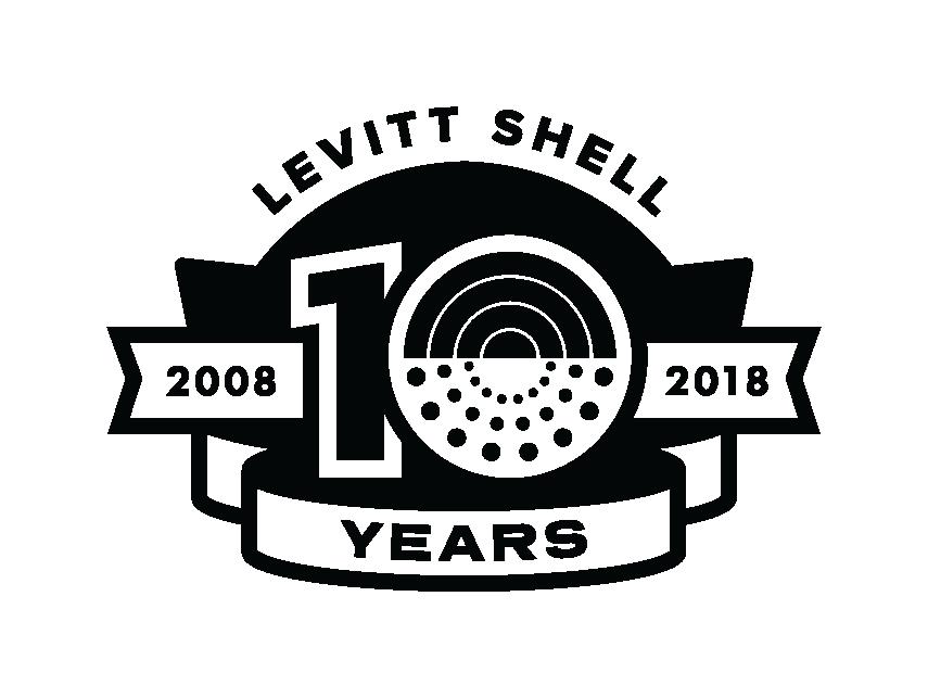 Levitt_10_year_anniversary_1c_Pos_K_RGB.png