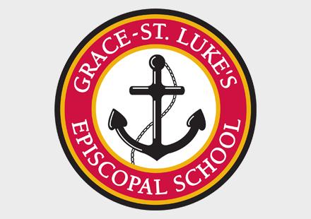 sponsor-GSLschool.png