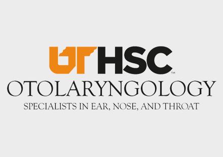 sponsor-UTHSC-otolaryngology.png